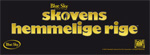Skovens Hemmelige Rige
