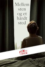 FestiHvalsø-Kortfilm-Mellem sten og et hårdt sted