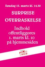 FestiHvalsø-Surprise-Overraskelse
