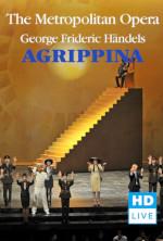 Operabio - Agrippina (2019)