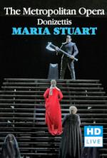 Operabio - Maria Stuart (2019)