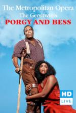 Operabio - Porgy and Bess (2019)