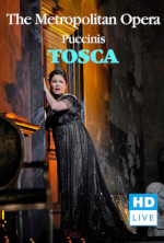 Operabio - Tosca (2019)